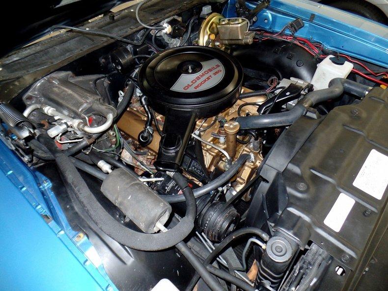 Dodge Dart Swinger Muscle Car Definition furthermore  together with Dodge Dart Door V further Engine Web also Interior Web. on 318 v8 engine transmission