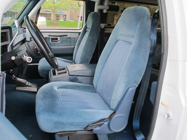 Costco Car Buying >> 1989 Chevrolet K5 Blazer | 1989 Chevrolet K5 Blazer for sale to purchase or buy | Classic Cars ...