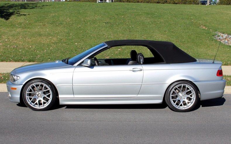 2004 bmw 330ci 2004 bmw 330ci for sale to purchase or bmw 330ci manual for sale near me bmw 330ci manual for sale uk