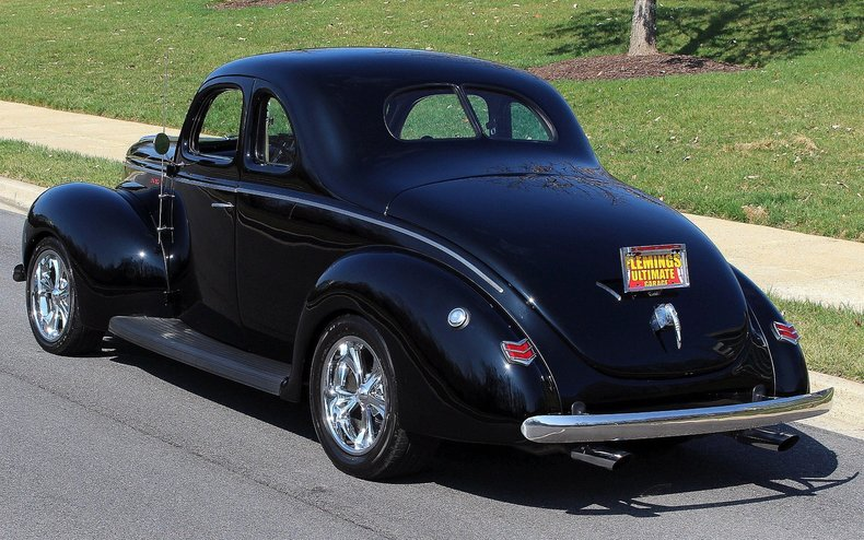 No Down Payment Auto Insurance >> 1940 Ford Coupe | 1940 Ford Coupe For Sale to Purchase or ...