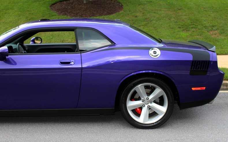 2010 dodge challenger 2010 dodge challenger for sale to purchase or buy classic cars muscle. Black Bedroom Furniture Sets. Home Design Ideas