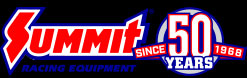 Summit Auto Performance Fleming's Ultimate Garage Trusted Partner for auto parts