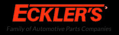 Ecklers Auto Parts for Classic Cars - Fleming's Ultimate Garage Trusted Partner for Auto Parts