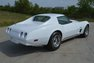 1974 Chevrolet Corvette Stingray