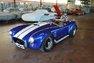 1967 Ford Cobra