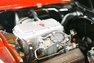 1963 Corvette Stingray Fuelie Convertible