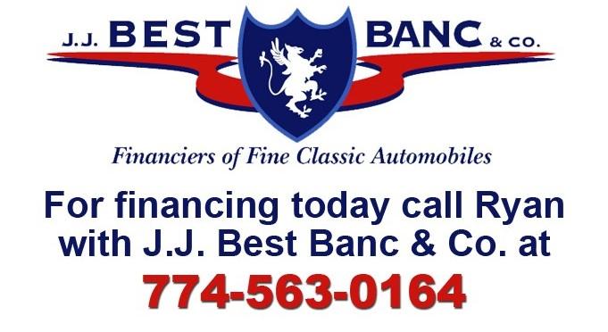 J.J. Best Banc & Co.