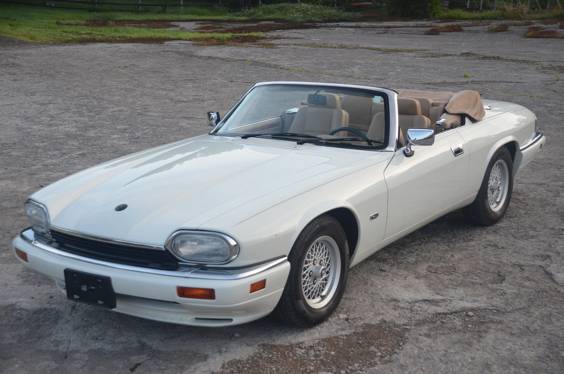 6028adfed239 hd 1994 jaguar xjs