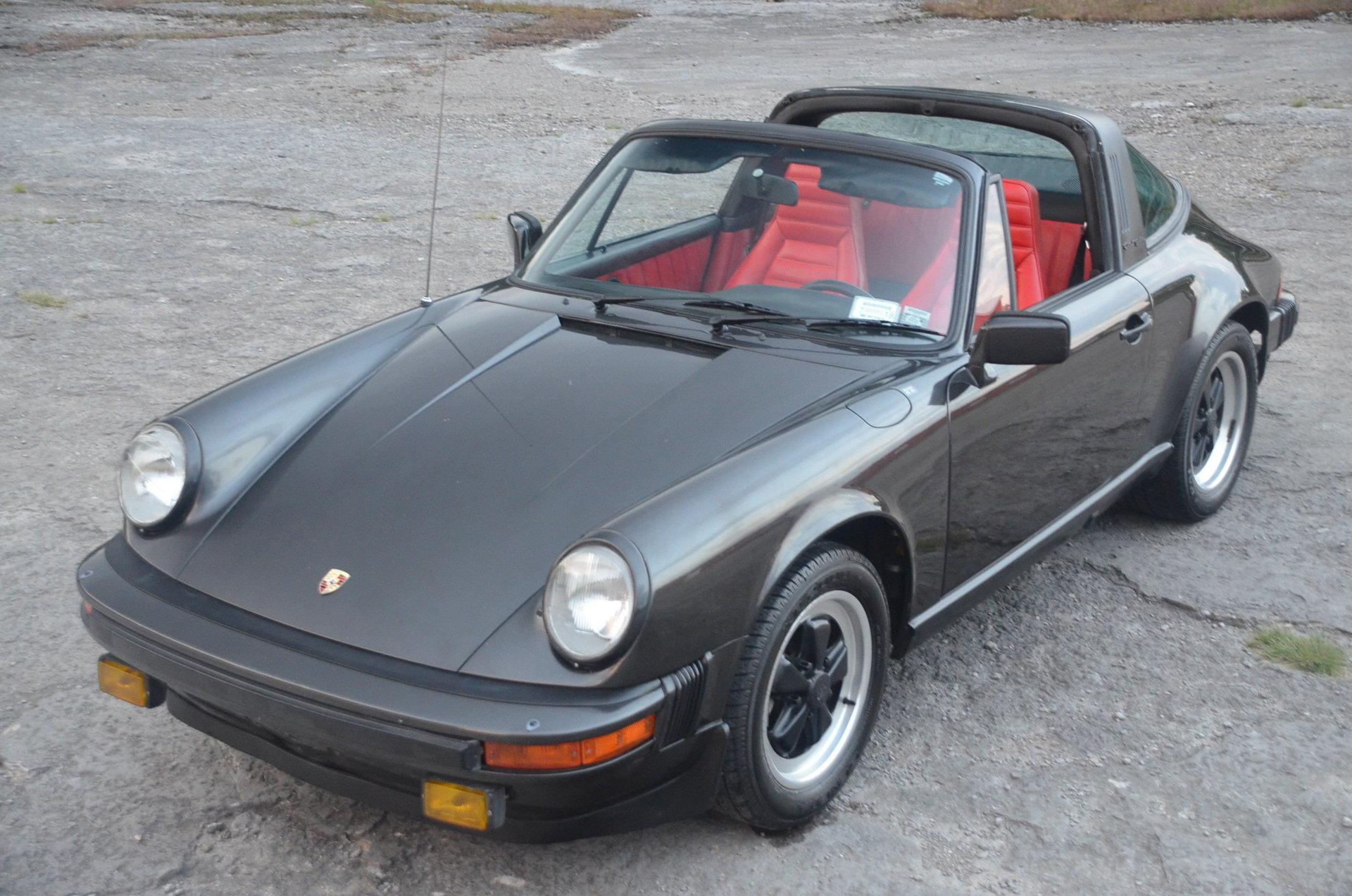 60827931c62f hd 1982 porsche 911