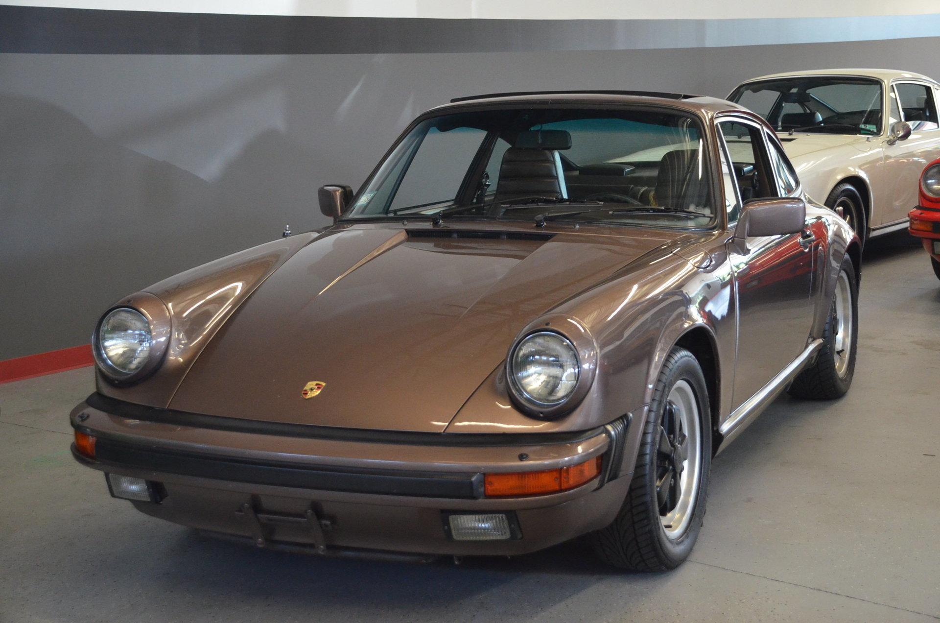 740675e39ed6 hd 1984 porsche 911 carrera