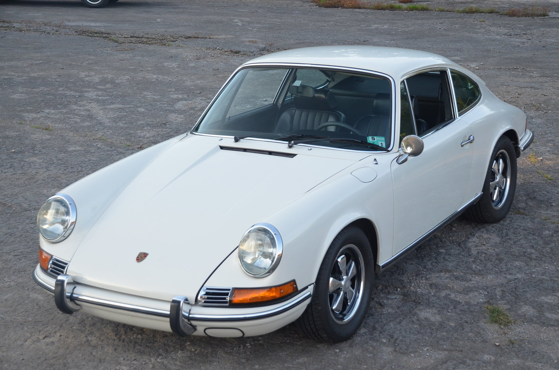 625623f6ca4b hd 1970 porsche 911