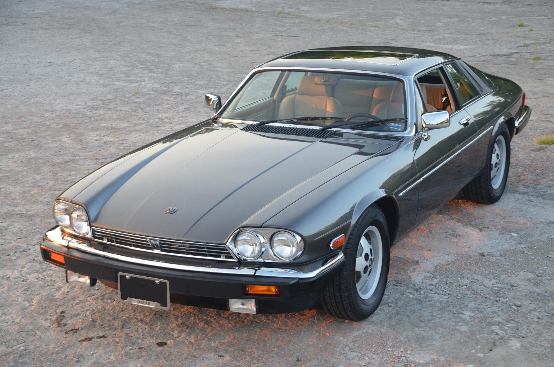 6554b8a6a9fa hd 1987 jaguar xjs