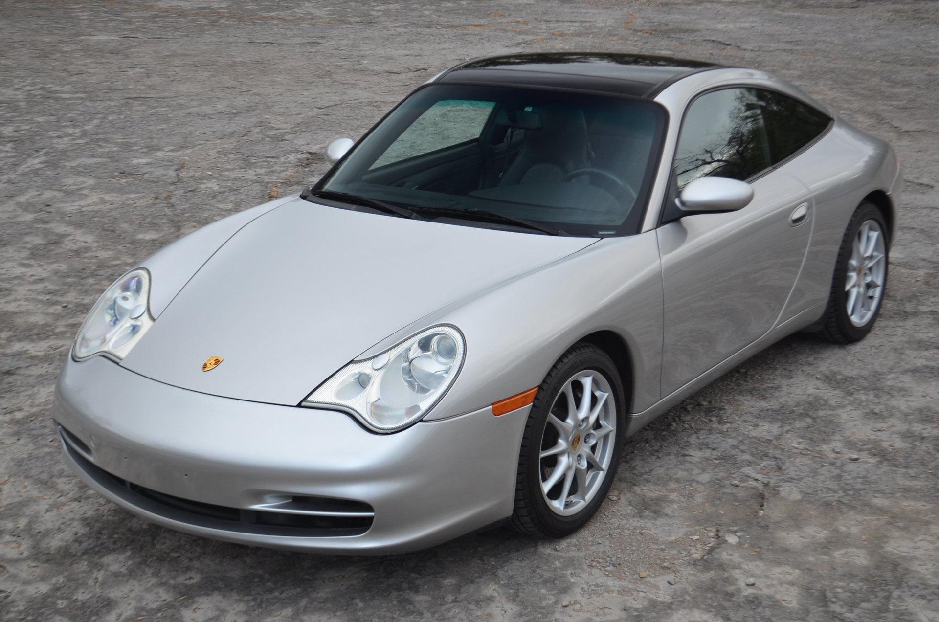 90422be17ed hd 2002 porsche 911