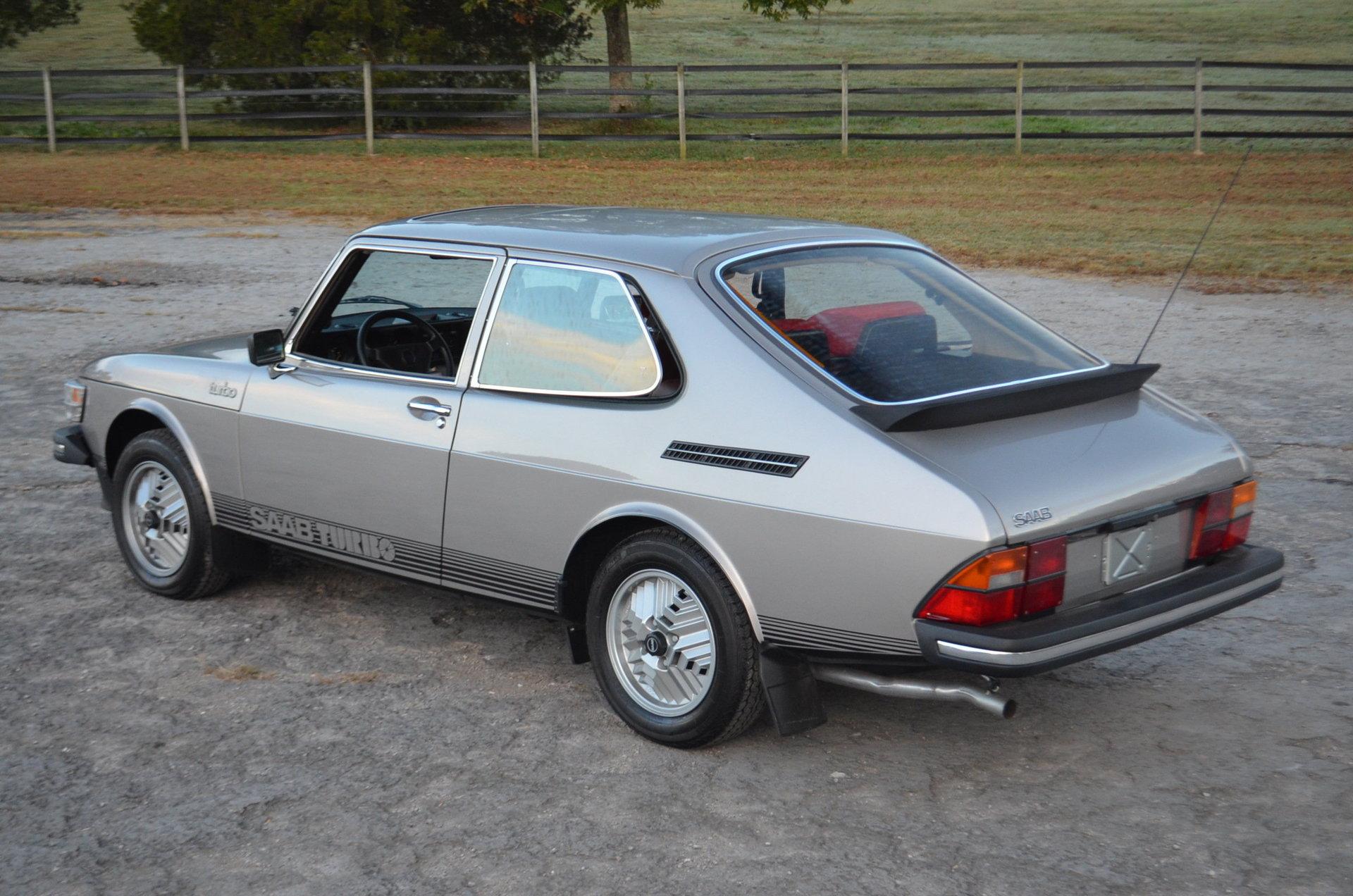 1978 saab 99 turbo frazier motorcar company 1978 saab 99 turbo publicscrutiny Choice Image