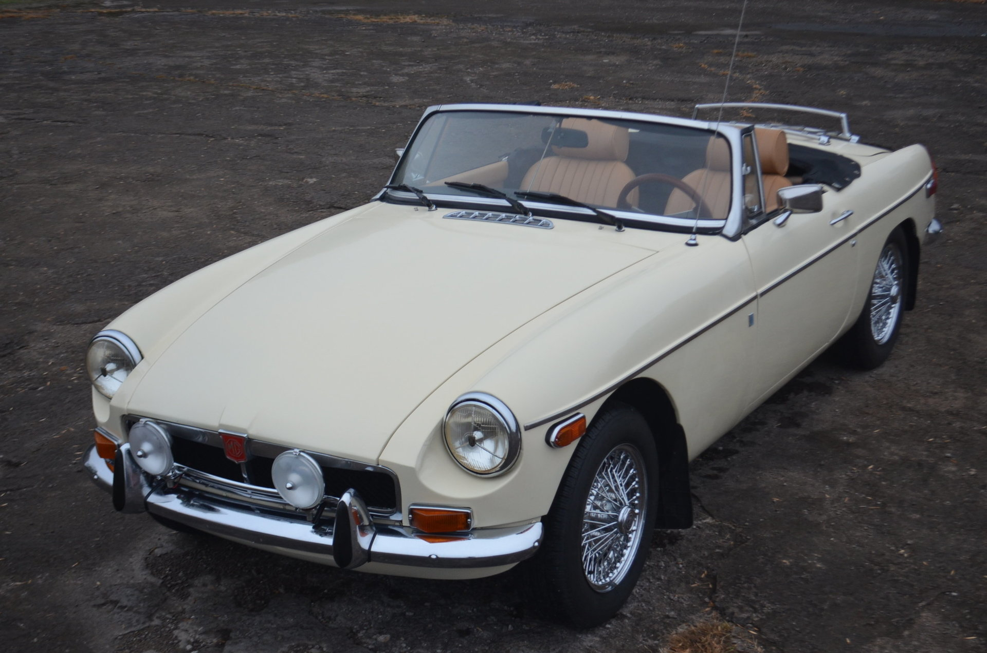 1124a843d398 hd 1974 mg mgb