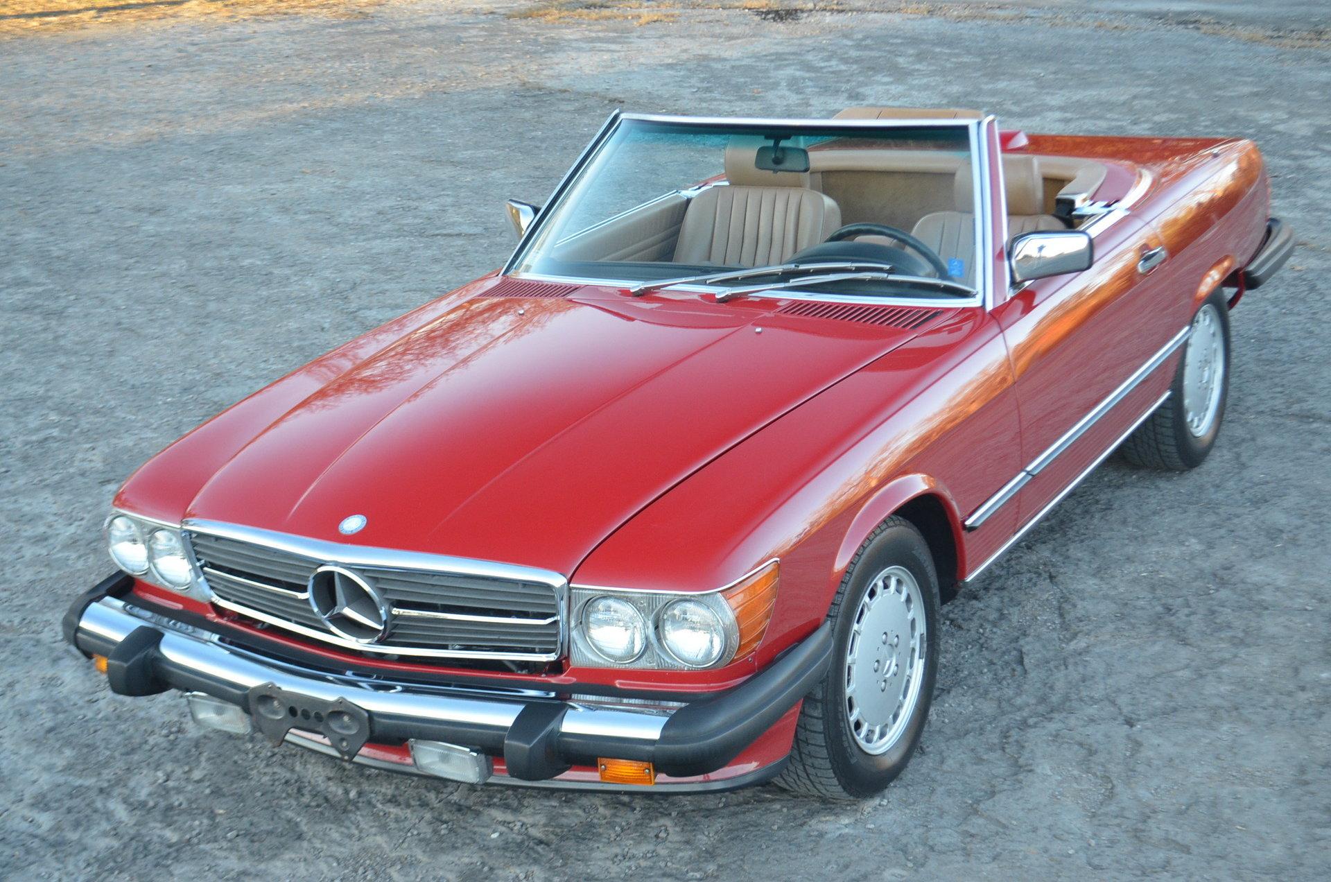 1589630461d6 hd 1987 jaguar xjs