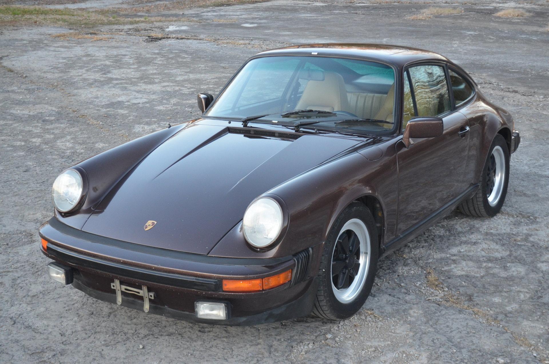1723e4e66ef2 hd 1981 porsche 911