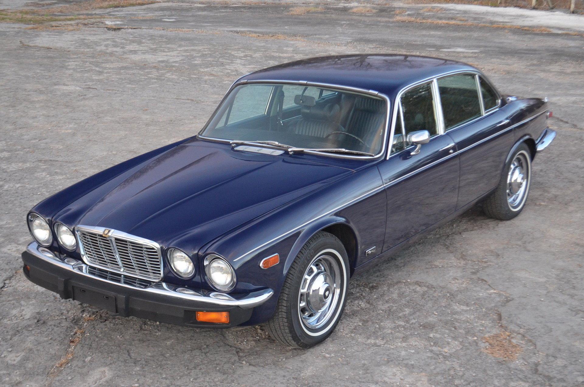 1935de59726a hd 1976 jaguar xj6l