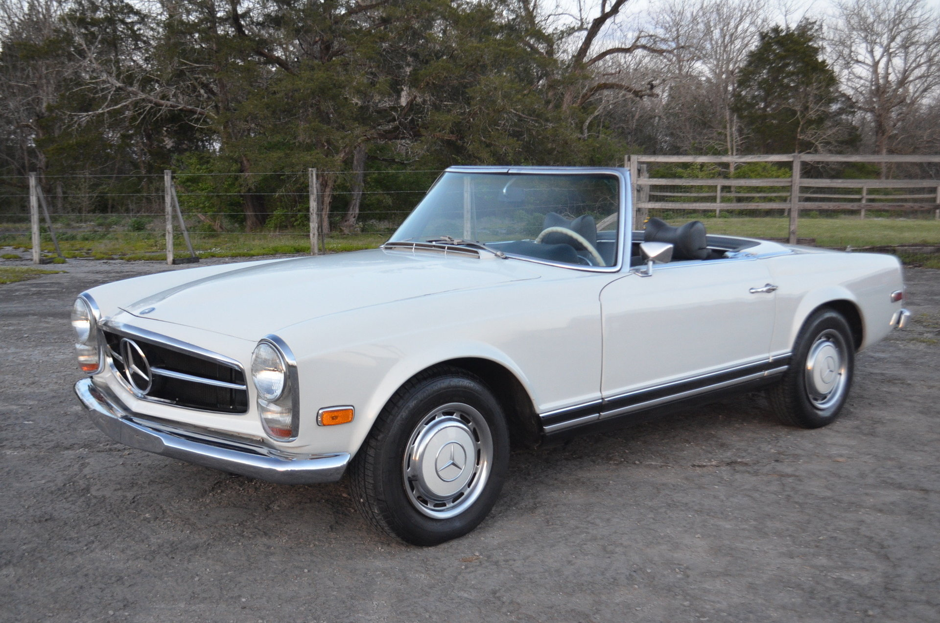 409322855fa3 hd 1968 mercedes benz 280sl