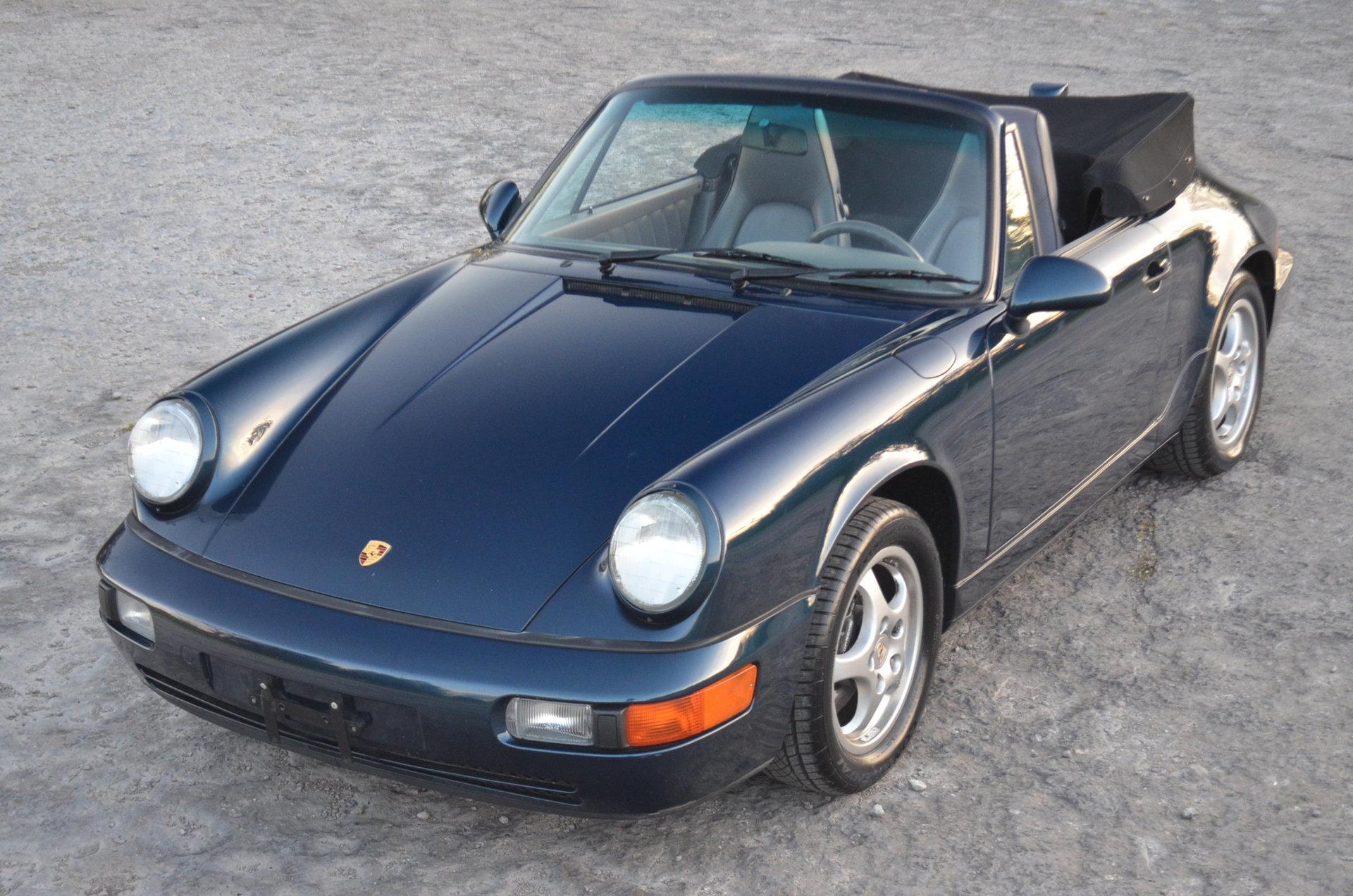 426795fbb3f1 hd 1993 porsche 911