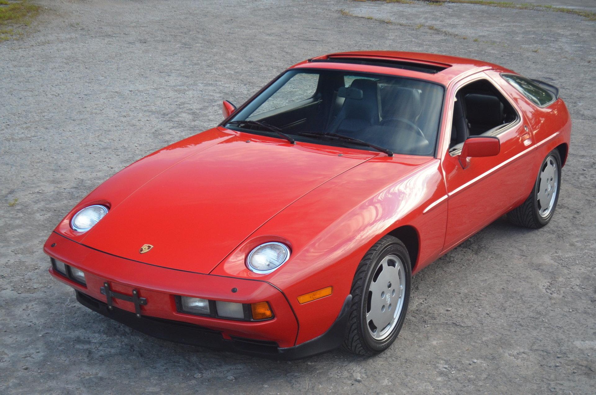 5182a48d55d5 hd 1986 porsche 928