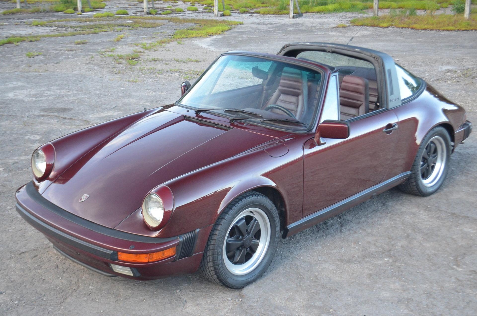 5239769f95d7 hd 1984 porsche 911 carrera