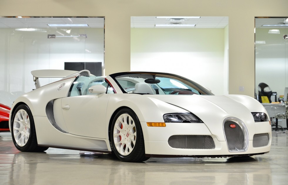 2011 bugatti veyron fusion luxury motors. Black Bedroom Furniture Sets. Home Design Ideas
