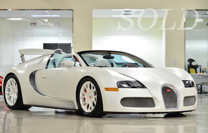 2011 bugatti veyron fusion luxury motors. Black Bedroom Furniture Sets. Home Design Ideas