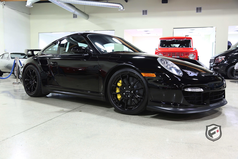 4482_22f91073bf3b9b4a45421 Wonderful Porsche 911 Gt2 Wheel for Sale Cars Trend