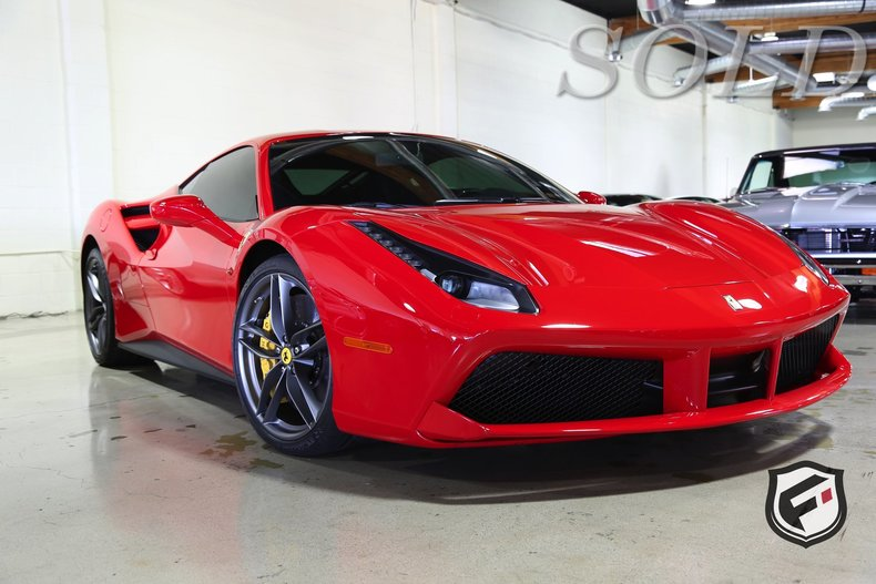 1269439281617 low res 2016 ferrari 488 gtb