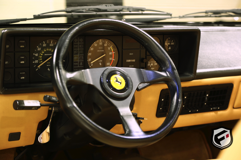 7317_ff07d7850c709b4a8597 Remarkable Ferrari Mondial Rear Window Motor Cars Trend