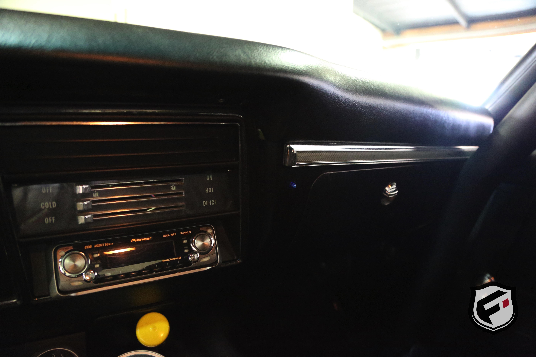Equipment Rental  Lease Calculator  Car Lease  Leaseit