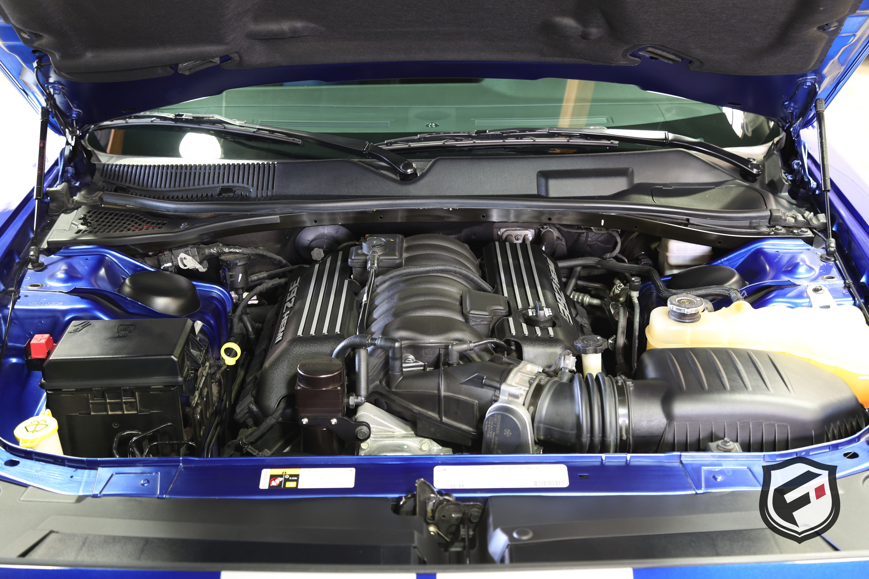 Dodge Challenger Lease Rates 2018 Dodge Reviews