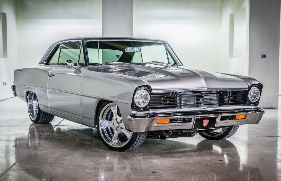 History furthermore 1967 PLYMOUTH BARRACUDA CUSTOM 2 DOOR HARDTOP 161141 further 1966 Chevrolet Nova as well 1969 Plymouth Gtx further 1971 Chevelle Ss. on an car rotisserie