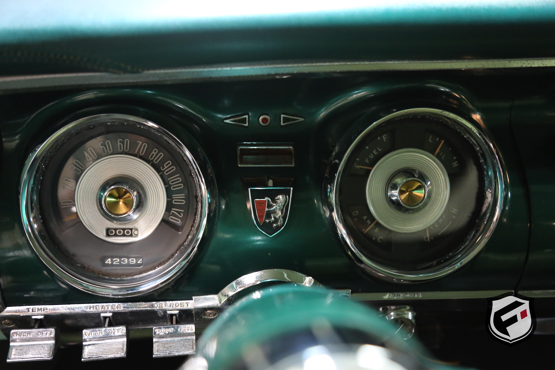 Car loan calculator canada 84 months 10