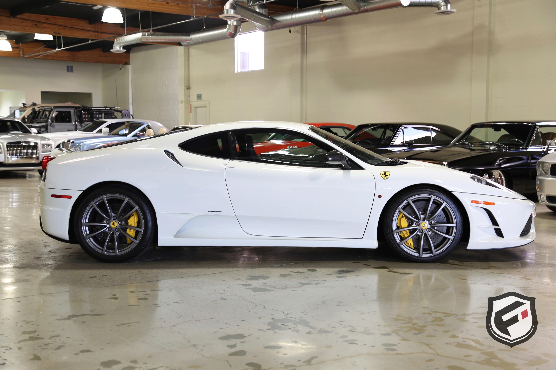 Car Loans amp Car Loan Interest Rates  Westpac