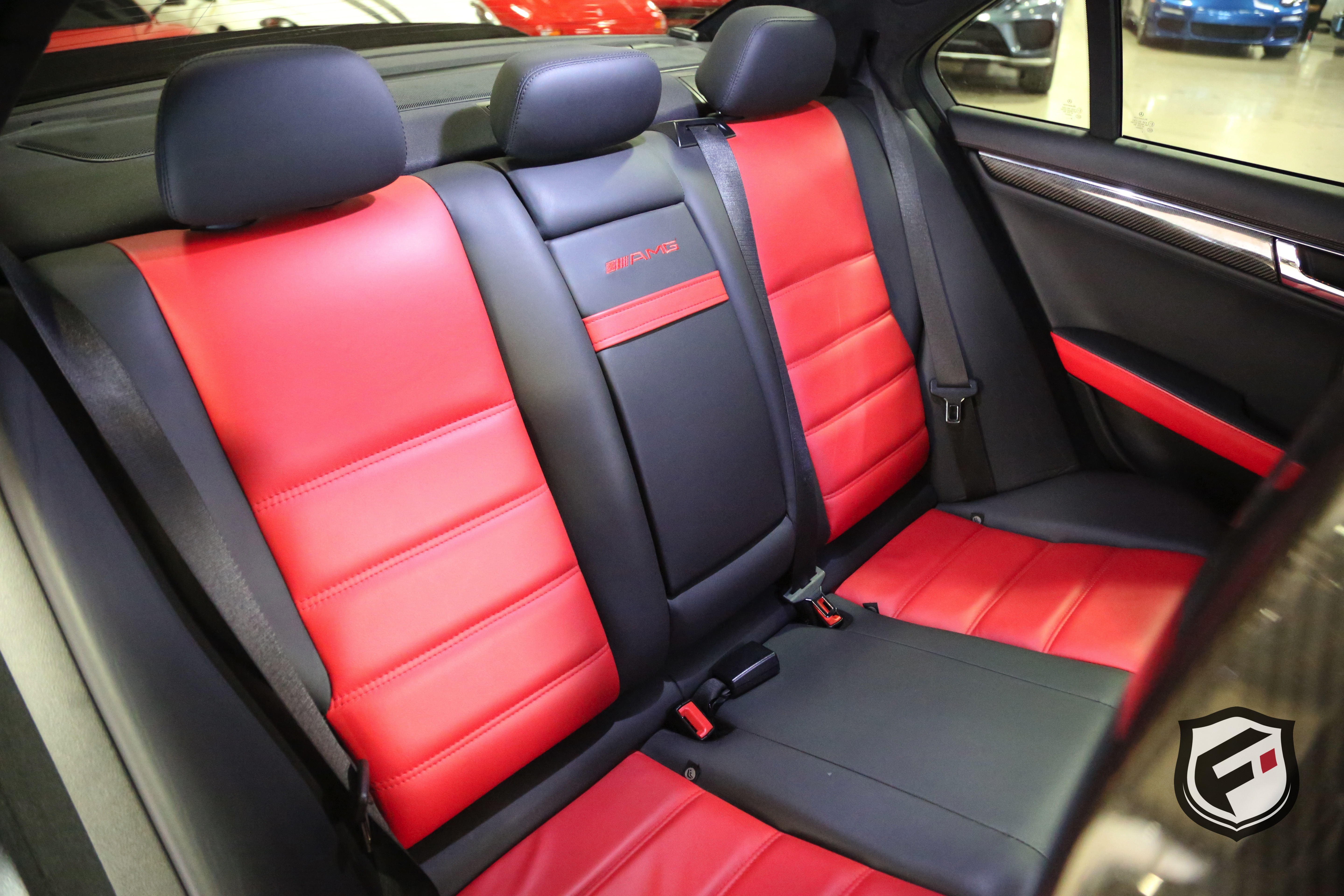 benz bangalore leather sofas car img covers karlsson seat details product mercedes in recliners custom