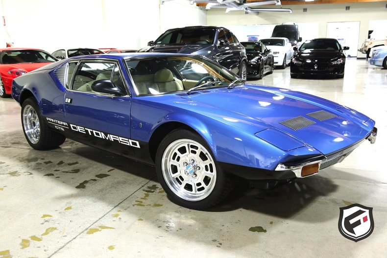 11722b6051361 low res 1972 de tomaso pantera