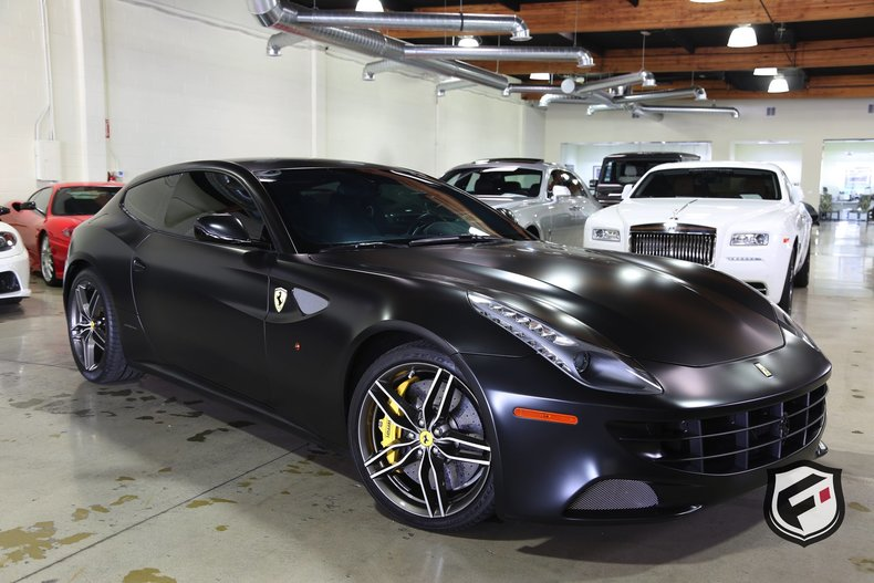 1191669f7f76b low res 2013 ferrari ff