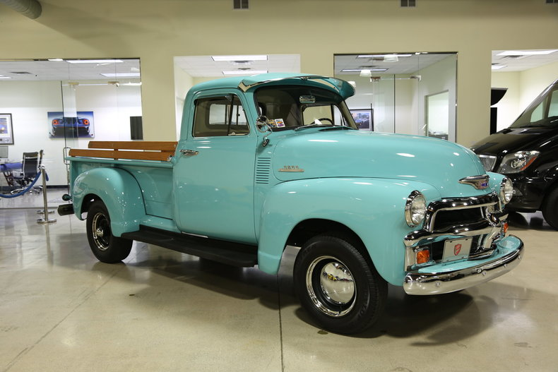1223549e6d9a6 low res 1954 chevrolet 3600