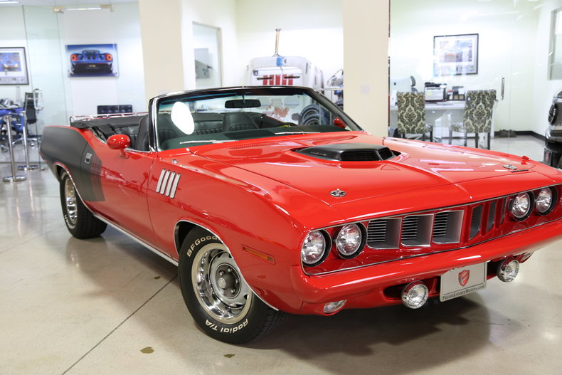 123653157ae2e low res 1970 plymouth cuda