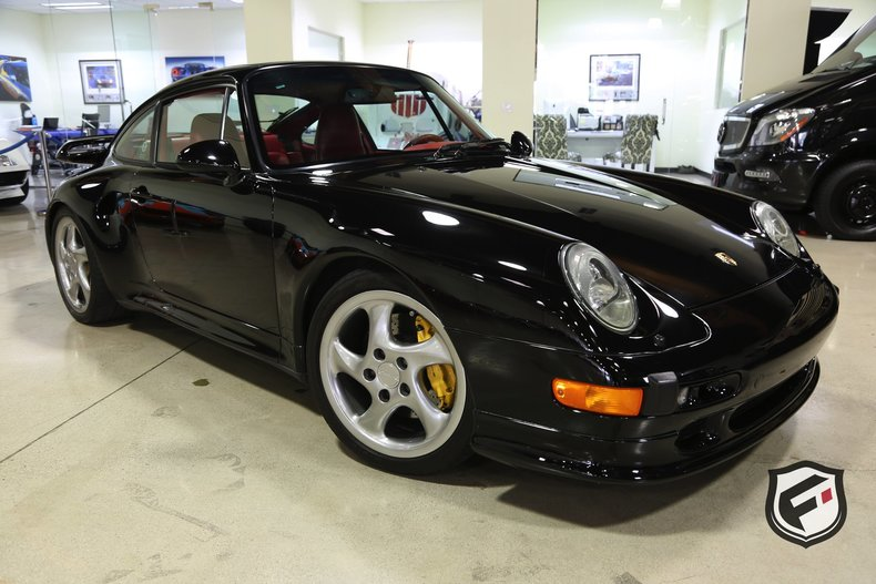 137404f796075 low res 1997 porsche 911 turbo s