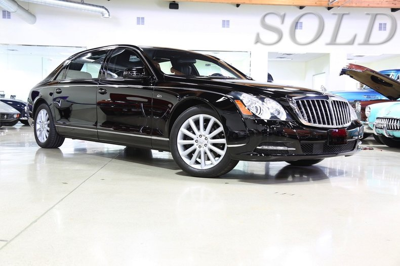132050de7b776 low res 2011 maybach 62s