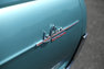 1965 Buick LeSabre