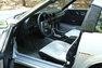 1983 Nissan 280ZX
