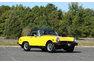 1977 MG Midget
