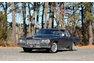 1984 Cadillac DeVille