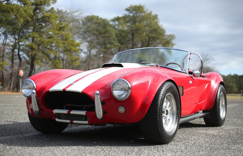 47039d08d9a3 hd 1965 ac cobra