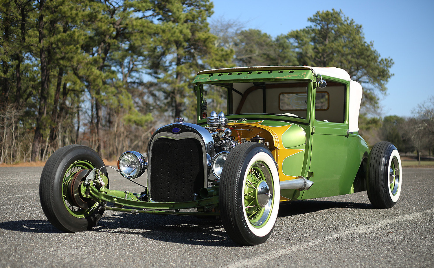 4810bb4fa5cf hd 1928 ford coupe
