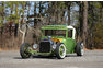 1928 Ford Coupe